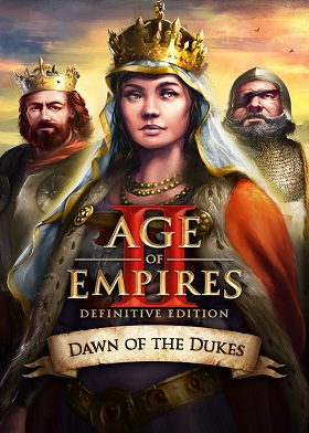 1596-age-of-empires-ii-definitive-edition-dawn-of-the-dukes-dlc-for-steam-digital-game-key-global