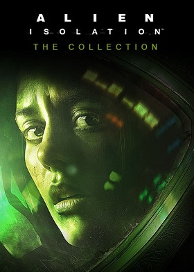 375-alien-isolation-collection-for-pc-steam-game-key-global