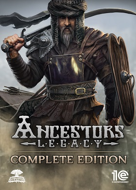 504-ancestors-legacy-complete-edition-for-pc-steam-game-key-global