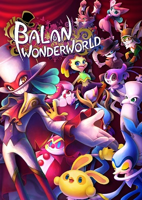 1447-balan-wonderworld-for-pc-steam-game-key-global