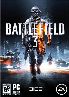 53-battlefield-3-for-pc-origin-game-key-global