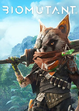 1264-biomutant-for-pc-steam-game-key-global