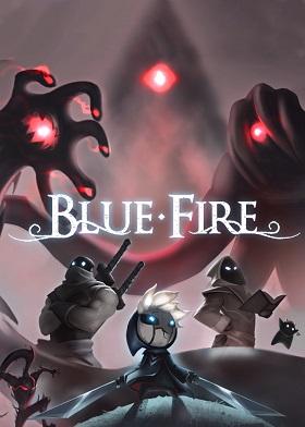 1673-blue-fire-for-steam-digital-game-key-global