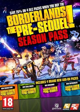 232-borderlands-the-pre-sequel-season-pass-dlc-for-pc-steam-game-key-global