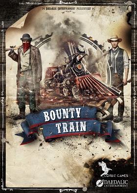 557-bounty-train-for-pc-steam-game-key-global