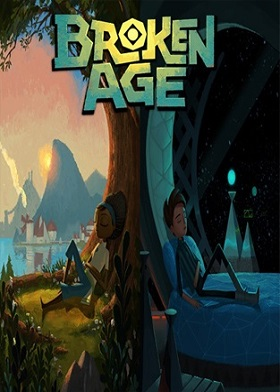 233-broken-age-for-pc-steam-game-key-global
