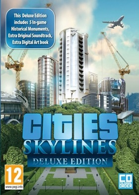 398-cities-skylines-deluxe-edition-for-pc-steam-game-key-global