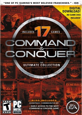 59-command-&-conquer-the-ultimate-collection-for-pc-origin-game-key-global