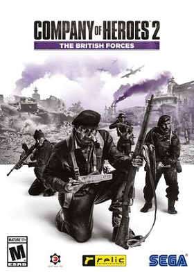 585-company-of-heroes-2-the-british-forces-for-pc-steam-game-key-global