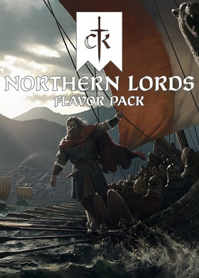 1514-crusader-kings-iii-northern-lords-dlc-for-pc-steam-game-key-global