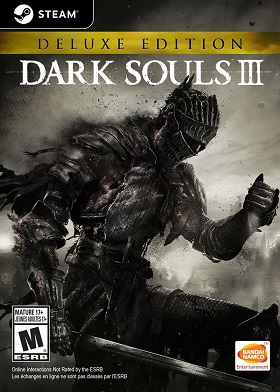 634-dark-souls-iii-deluxe-edition-for-pc-steam-game-key-global