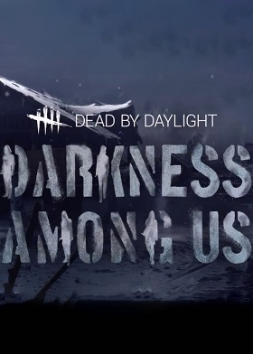 Dead by Daylight Darkness Among Us Chapter DLC