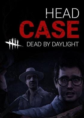 Dead by Daylight Headcase DLC