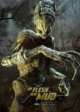 Dead by Daylight Of Flesh and Mud Chapter DLC