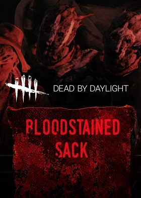 Dead by Daylight The Bloodstained Sack DLC