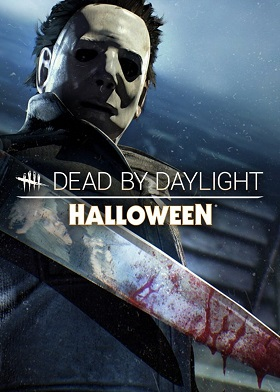 Dead by Daylight The Halloween Chapter DLC