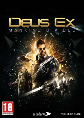259-deus-ex-mankind-divided-for-pc-steam-game-key-global