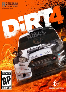 378-dirt-4-for-pc-steam-game-key-global