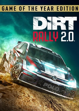 1282-dirt-rally-2.0-goty-for-pc-steam-game-key-global