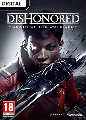 683-dishonored-death-of-the-outsider-for-pc-steam-game-key-global