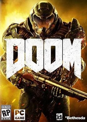 138-doom-for-pc-steam-game-key-global