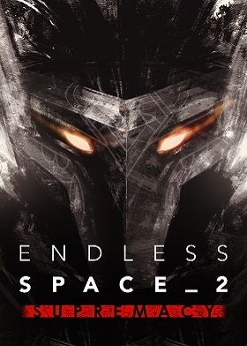 Endless Space 2 Supremacy DLC