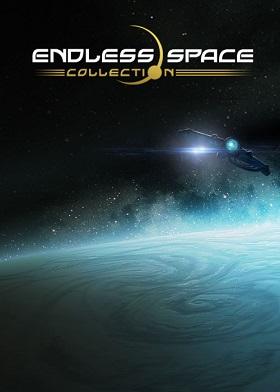 728-endless-space-collection-for-pc-steam-game-key-global