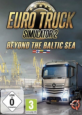 730-euro-truck-simulator-2-beyond-the-baltic-sea-dlc-for-pc-steam-game-key-global