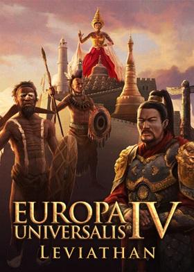 1519-europa-universalis-iv-leviathan-dlc-for-pc-steam-game-key-global