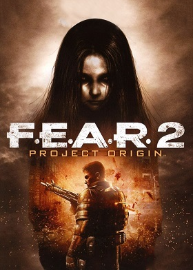 1672-f.e.a.r.-2-project-origin-for-steam-digital-game-key-global