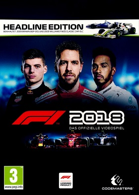 764-f1-2018-headline-edition-for-pc-steam-game-key-global