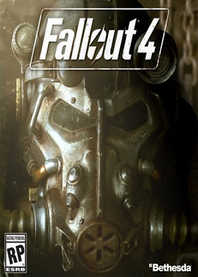 268-fallout-4-for-pc-steam-game-key-global