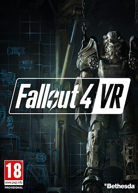 770-fallout-4-vr-for-pc-steam-game-key-global