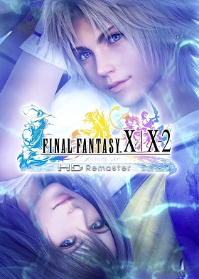 787-final-fantasy-x-x-2-hd-remaster-for-pc-steam-game-key-global