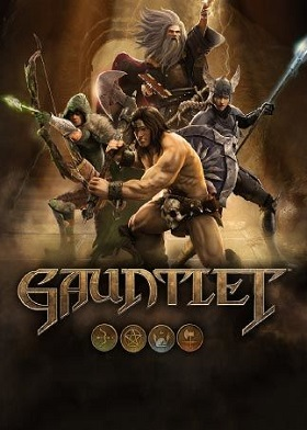 799-gauntlet-for-pc-steam-game-key-global