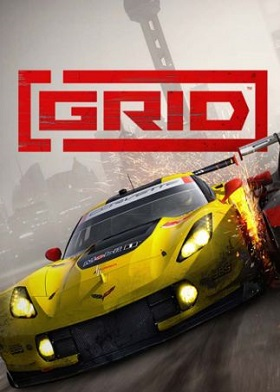 815-grid-(2019)-for-pc-steam-game-key-global