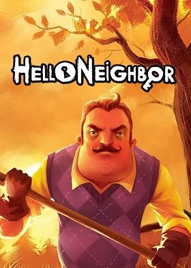 833-hello-neighbor-for-pc-steam-game-key-global