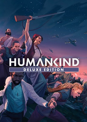 1451-humankind-digital-deluxe-edition-for-pc-steam-game-key-global