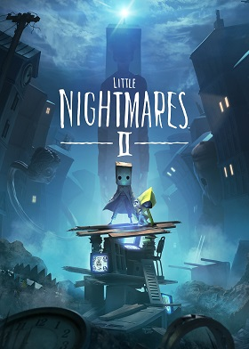 1445-little-nightmares-ii-for-pc-steam-game-key-europe