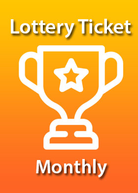 Lottery Monthly (Double)