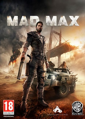 278-mad-max-for-pc-steam-game-key-global