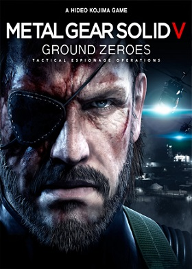 283-metal-gear-solid-v-ground-zeroes-for-pc-steam-game-key-global