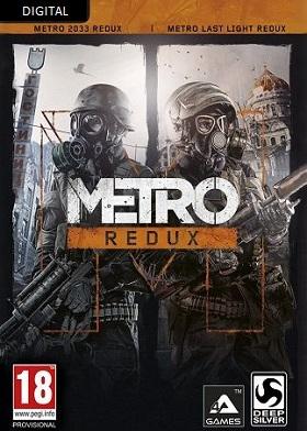 916-metro-redux-bundle-for-pc-steam-game-key-global
