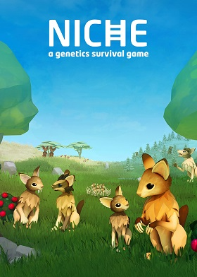 Niche A Genetics Survival