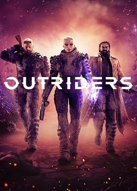 1439-outriders-for-pc-epicgames-game-key-europe