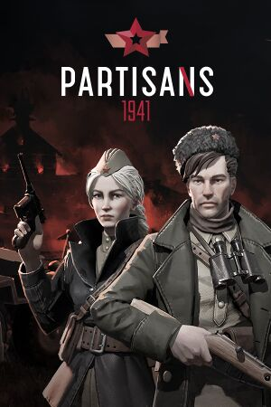 1341-partisans-1941-for-pc-steam-game-key-global
