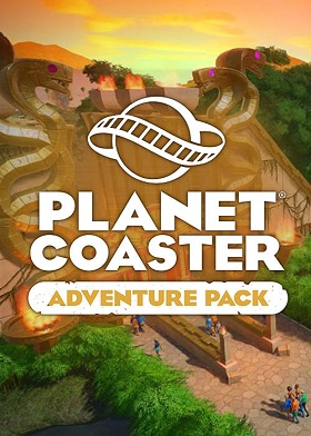 1303-planet-coaster-adventure-pack-dlc-for-pc-steam-game-key-global