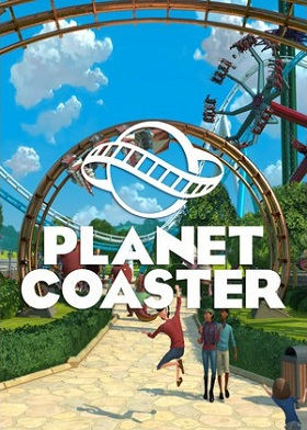 298-planet-coaster-for-pc-steam-game-key-global