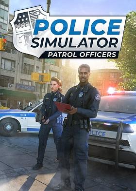 1669-police-simulator-patrol-officers-for-steam-digital-game-key-global