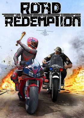 996-road-redemption-for-pc-steam-game-key-global